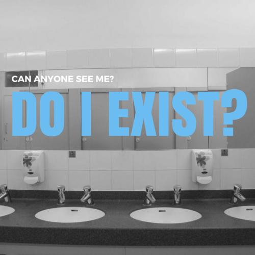 Do I exist