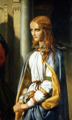 cordelia-disinherited-1850-xx-john-rogers-herbert
