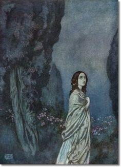 cordelia-outcast